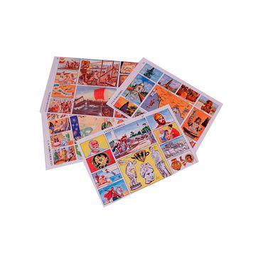 laminas-educativas-sobre-culturas-griega-romana-arabe-1-7707260105607