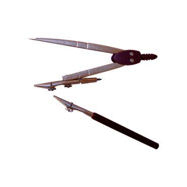 compas-escolar-metalico-lorenz-1-7707262480184