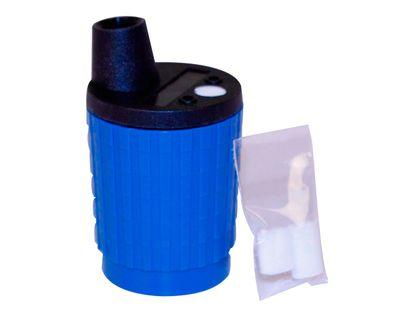 afilaminas-plastico-tambor-gioto-1-7707262483369