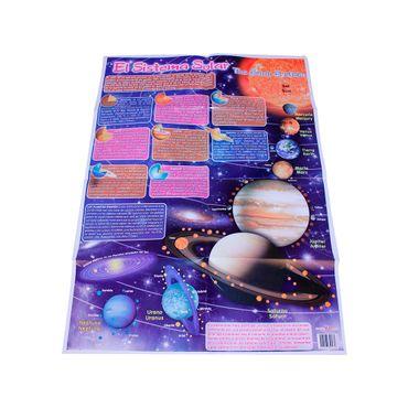 lamina-del-sistema-solar-1-7707265504696