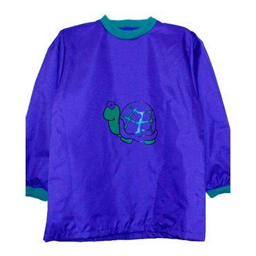 delantal-en-tela-impermeable-estampado-talla-8-1-7707230701051