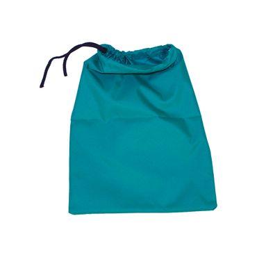 bolsa-de-aseo-escolar-impermeable-1-7707230701075