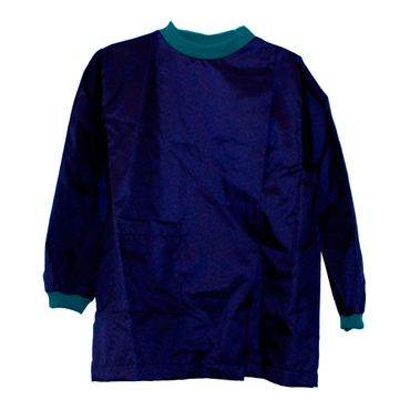 delantal-antifluidos-en-tela-impermeable-talla-6-1-7707230701204