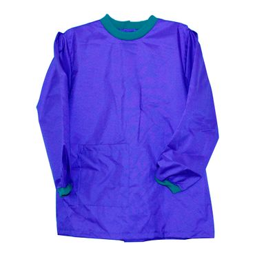 delantal-en-tela-impermeable-talla-10-1-7707230701372