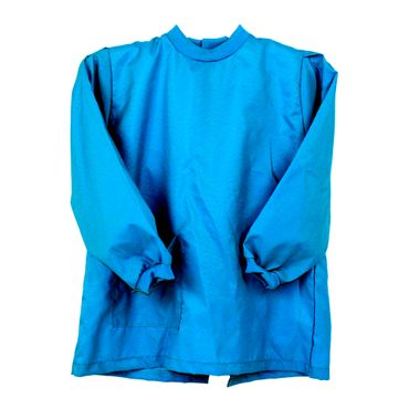 delantal-impermeable-talla-8-color-azul-claro-1-7707230701426
