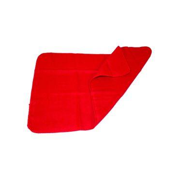 bayetilla-roja-de-35-x-50-1-7707206325250