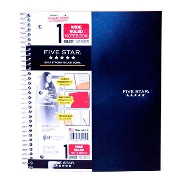cuaderno-five-star-rayado-de-100-hojas-1-43100052005