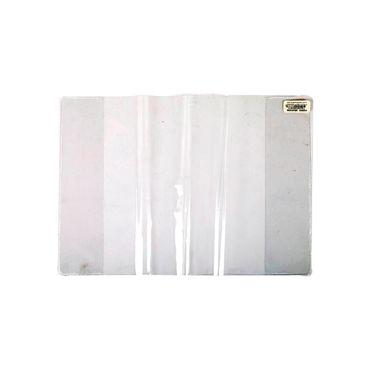forro-para-cuaderno-grapado-vinilo-transparente-con-formas-y-colores-1-7707189138380