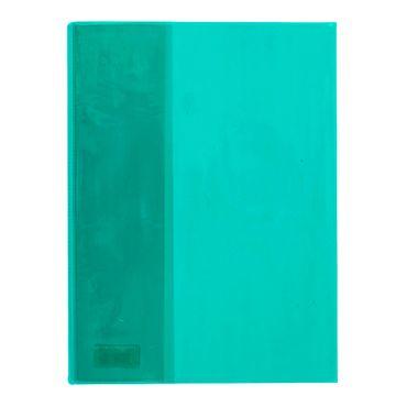 forro-para-cuaderno-cosido-vinilo-verde-con-formas-y-colores-1-7707189138410