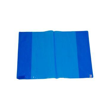 forro-para-cuaderno-cosido-en-vinilo-azul-1-7707189138434