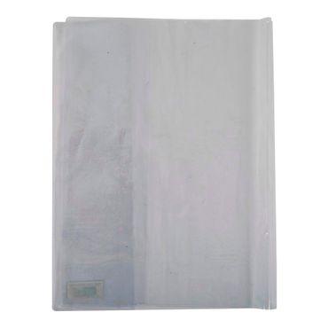 forro-para-cuaderno-cosido-transparente-1-7707189138458