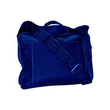 maletin-para-mensajero-de-lona-impermeable-1-7707211491483