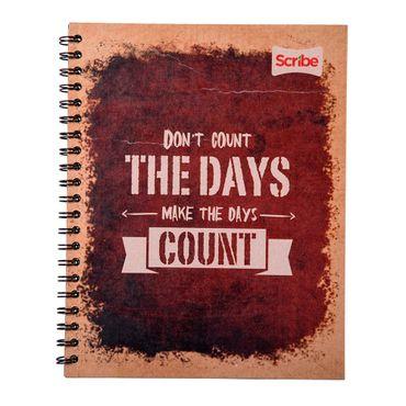 cuaderno-kraft-cuadriculado-de-80-hojas-3-7707668550870