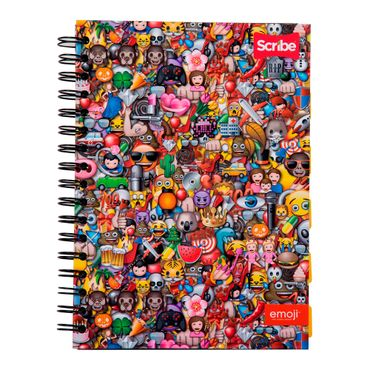cuaderno-85-argollado-de-7-materias-3-7707668551440