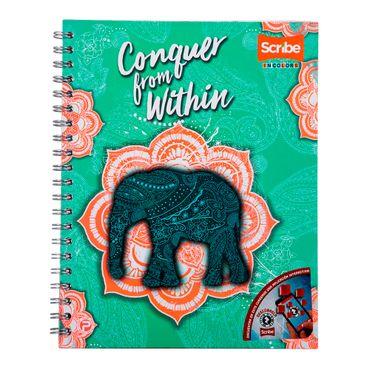 cuaderno-argollado-de-60-hojas-3-7707668552072