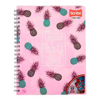 cuaderno-grande-105-argollado-de-80-hojas-3-7707668552416