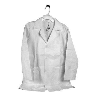 bata-de-laboratorio-unisex-talla-unica-en-dril-1-7707230700283