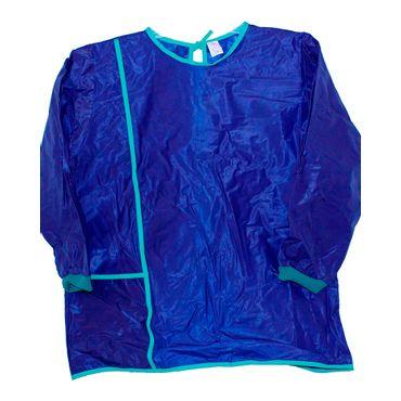 delantal-plastico-con-manga-larga-talla-8-1-7707230700597