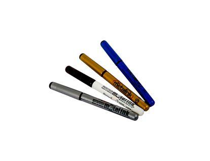 marcador-permanente-metalizado-x-4-uds-1-7501428702895