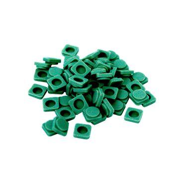 fichas-para-morral-pixel-x-50-piezas-grises-1-6955185801475