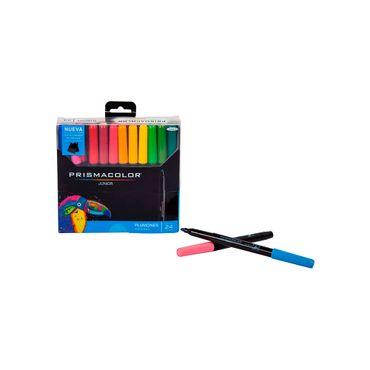 plumones-prismacolor-con-punta-bala-x-24-caballete-1-70735006868