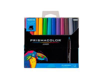 plumon-prismacolor-de-punta-pincel-x-12-uds-1-70735006882