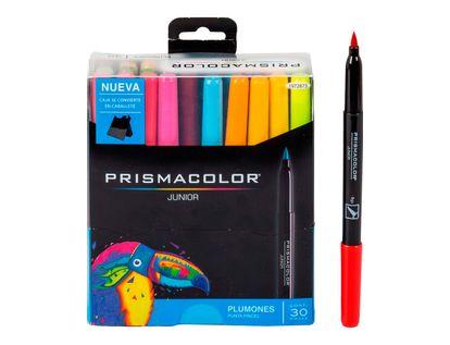plumon-prismacolor-de-punta-pincel-x-30-uds-1-70735006905