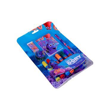set-de-escritura-dory-x-10-piezas-1-4894110036266