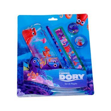 set-de-escritura-dory-x-5-piezas-1-4894110037621