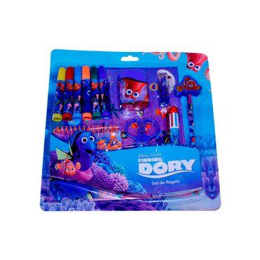 set-de-escritura-dory-x-12-piezas-1-4894110039113