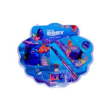 set-de-escritura-dory-x-8-piezas-1-4894110061299