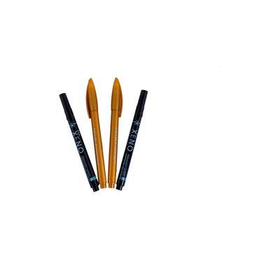 marcador-permanente-x-4-uds-1-490286
