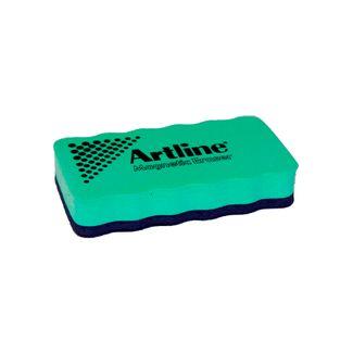 borrador-para-tablero-acrilico-magnetico-artline-1-4974052834011
