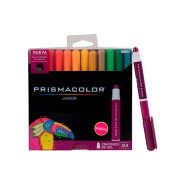 crayola-prismacolor-gel-x-24-caballete-1-70735006967