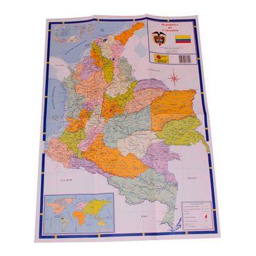 mapa-politico-de-colombia-1-7706789130510