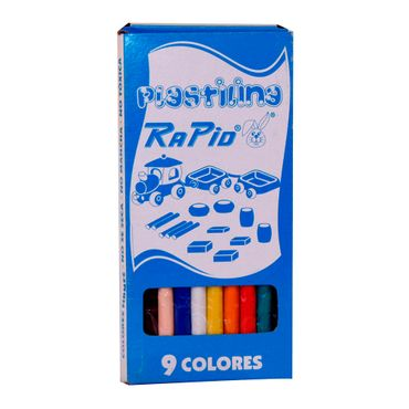plastilina-en-barra-x-9-unidades-1-7707054100818
