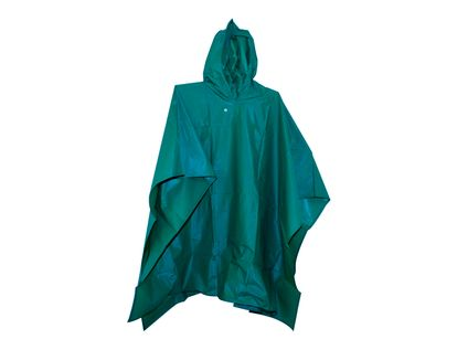 poncho-infantil-impermeable-talla-10-1-7707081800408