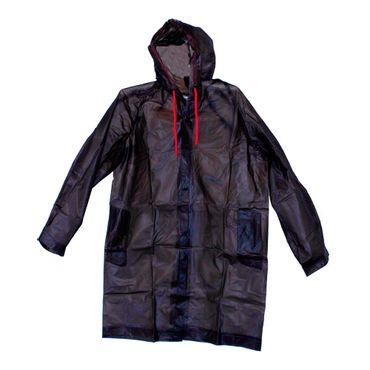 abrigo-infantil-impermeable-talla-6-1-7707081800439