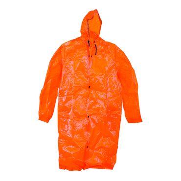 abrigo-infantil-impermeable-talla-8-1-7707081801900