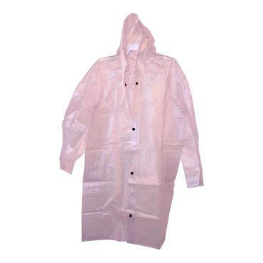 abrigo-infantil-impermeable-talla-12-1-7707081801917