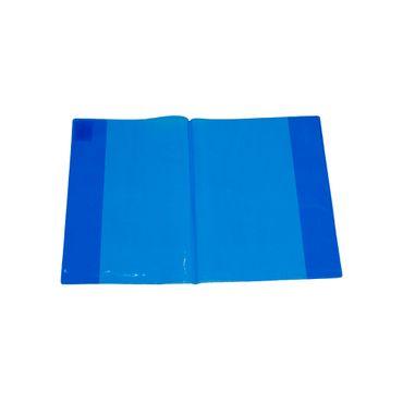forro-para-cuaderno-cosido-en-vinilo-azul-1-7706334007656