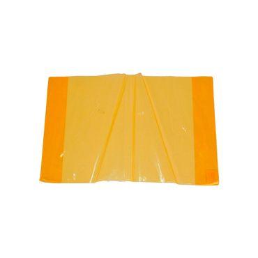 forro-para-libros-en-vinilo-amarillo-1-7706334007670