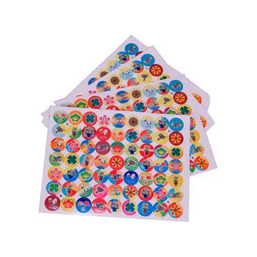 rotulo-multiusos-x-252-flores-1-7707013602339