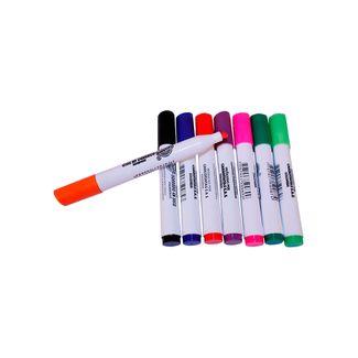 marcador-seco-ergonomico-spektra-x-8-unidades-1-7707027500836