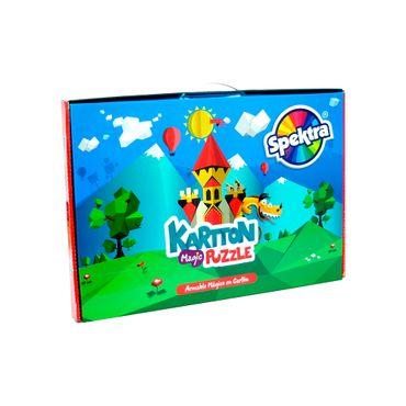 marcador-magico-x-10-kartoon-magic-puzzle-en-forma-de-castillo-1-7707027502595