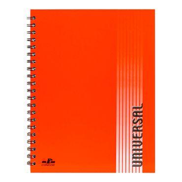 cuaderno-tamano-105-de-80-hojas-doble-o-pasta-dura-cuadriculado-universal-1-7705073003882