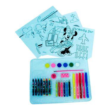 set-de-arte-minnie-con-estuche-1-5055114289747