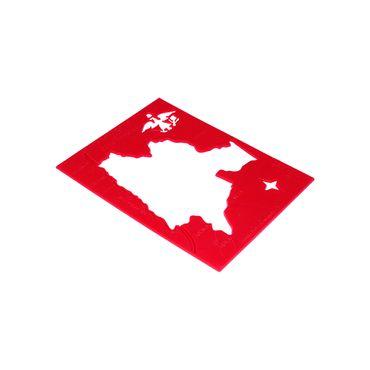 plantilla-del-mapa-de-cundinamarca-1-7705484000081
