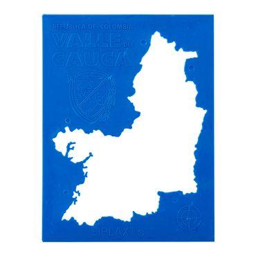 plantilla-del-mapa-del-valle-del-cauca-siplaxt-1-7705484000142