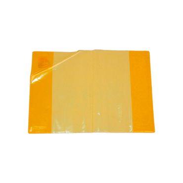forro-para-cuaderno-en-vinilo-amarillo-1-7706334007571